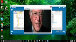 Windows NTFS Partition Recovery Software - Fast and Easy Way