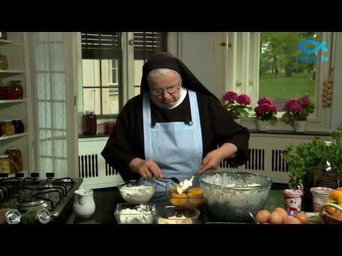 Boska Kuchnia Odc 4 Piknik Youtube