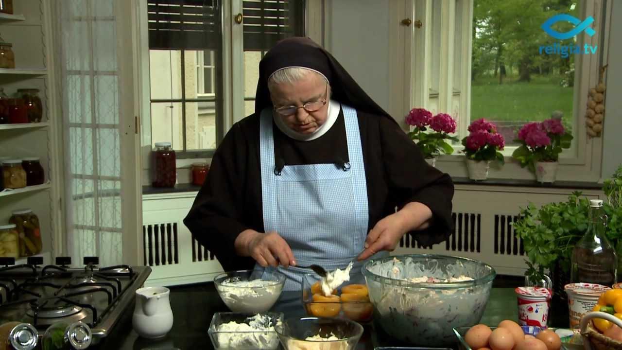 Boska Kuchnia Odc 4 Piknik