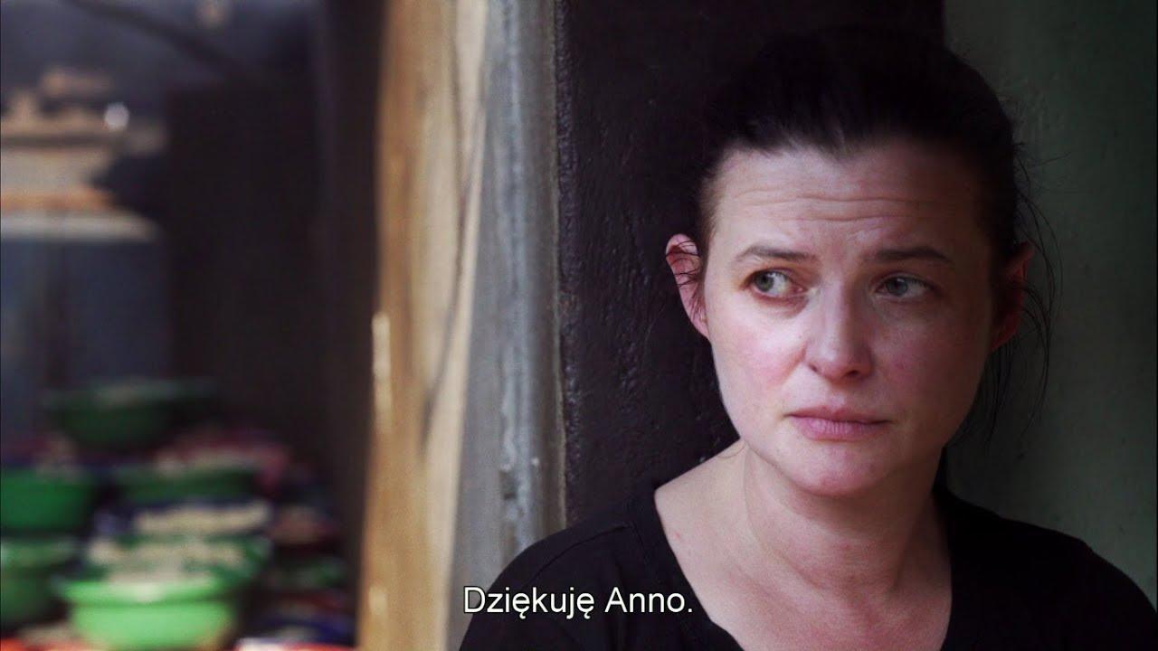 PTAKI ŚPIEWAJĄ W KIGALI - oficjalny zwiastun filmu [HD]