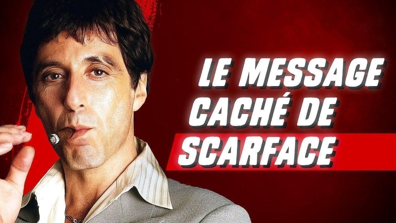 LE CORONER #2 - Scarface