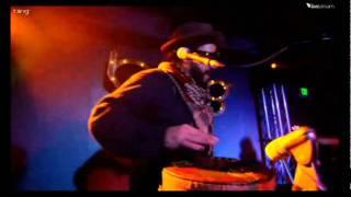 Jason Mraz - Sundance - BING - Search of Incredible - 1-20-2012 - FULL SHOW