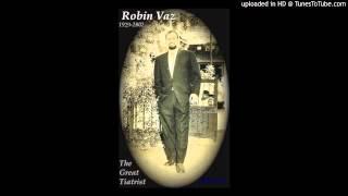Robin Vaz - Ek Cheddum