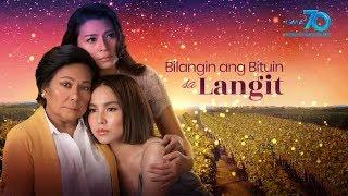 Bilangin ang Bituin sa Langit | Official Trailer