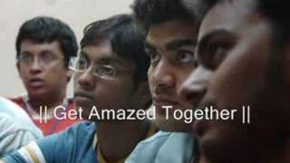 The Art Of Living - Yes+ Course @ IIT Delhi