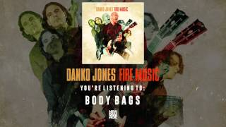 Danko Jones | Body Bags