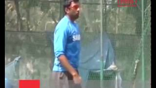 R Ashwin Hits Twitter Troll Out Of The Park