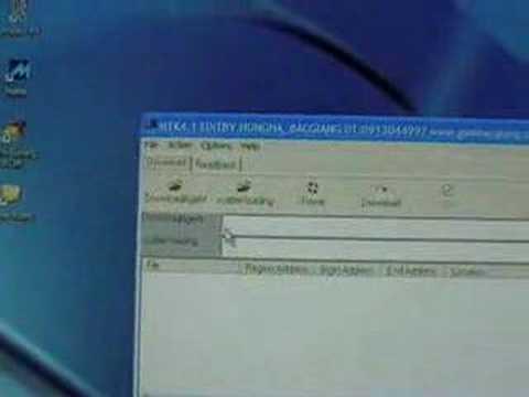 Driver Cect I9 Vista - instructionrite
