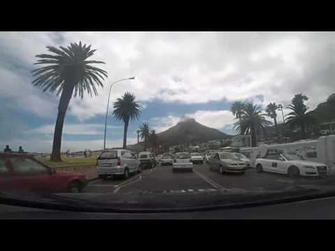 Nutribullet Bay to Bay Route - Video 3 of 3