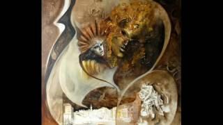 Инструментальная музыка и сюрреализм в живописи, о чем говорит музыка..