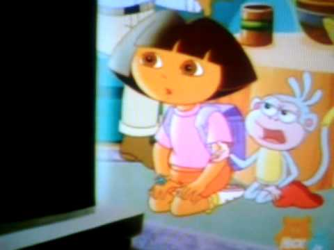 "Search Results for ""Dora The Explorer Baby Crab Livedash ..."