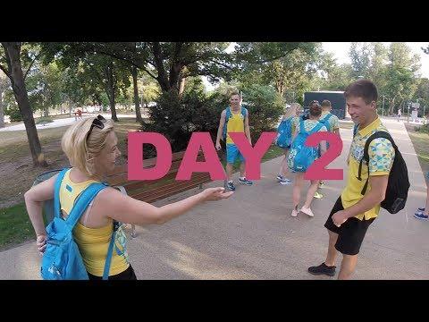 видеоприкол дневник чемпионата