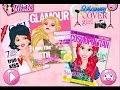 Disney Princesses Cover Girl Photo Shoot : Games4Girls