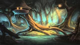 Bonne nuit Lily - Antony Trujillo