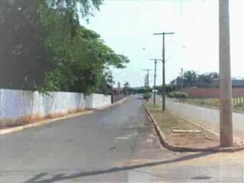 Marinópolis São Paulo fonte: i.ytimg.com