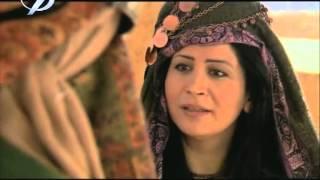 Hz. Muhammed (S.A.V.) Hayati Film Bölüm.1-2