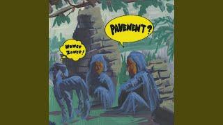 Golden Boys/Serpentine Pad (Steve Lamacq Evening Session)