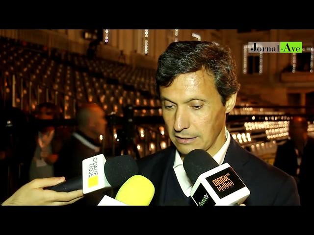 ARCA vence Marchas Antoninas 2018