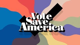 Pod Save America 2018 election night coverage