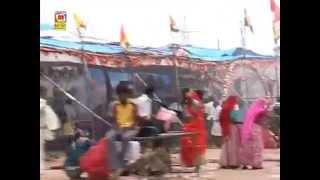 Lakh Lakh Diwala Ri Jot | Babo Bulave Chalo Runiche | Hit Rajasthani Song