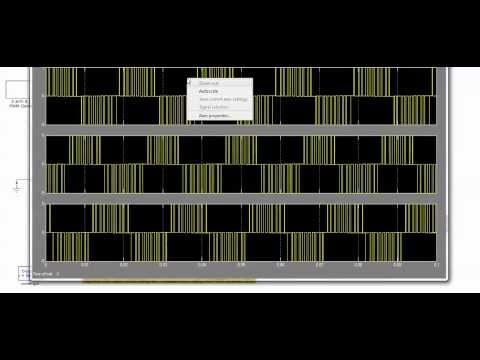 Mod-05 Lec-15 Sine-triangle pulsewidth modulation von YouTube · Dauer:  58 Minuten 36 Sekunden