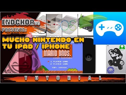 Download Ios Provenance Play Nintendo 64 Games Free 2019 Ios