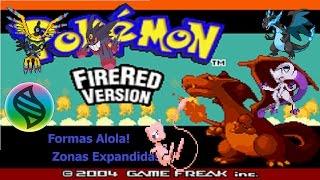 Video Mi Hack De Pokémon By F134 + Link De Descarga download MP3, 3GP, MP4, WEBM, AVI, FLV September 2018