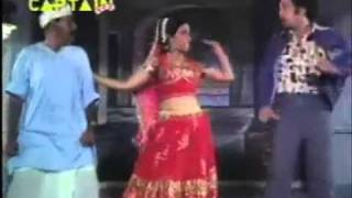 Video Dangal (1977)-BHOJPURI--Bidesiya NAUTANKI -Police Ki Gaddi !Haye reh Hungama Hoi Gawa ! download MP3, 3GP, MP4, WEBM, AVI, FLV Juni 2018