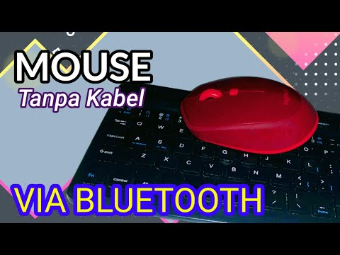 how-to-connect-a-bluetooth-mouse