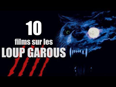 loups-garous-:-10-films-à-voir-absolument-!