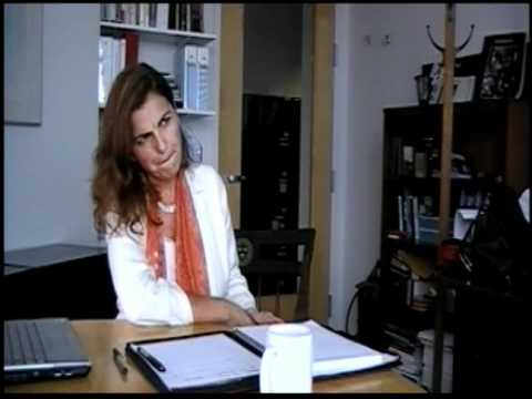 EpC Verónica Boix Mansilla 6/8.flv