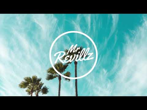 Embody - Be Cool feat Bailey & Marco Foster