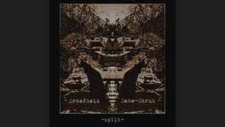 DROEFHEID - Part I Overblijfsel SkullLine 2009
