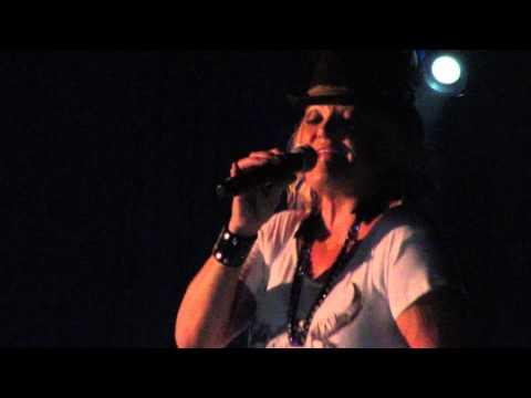 Tanya Tucker - Texas When I Die (Live)