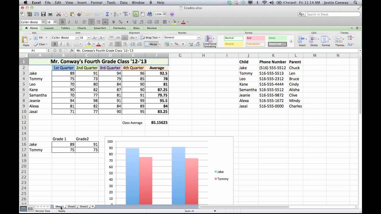 worksheet How To Ungroup Worksheets In Excel how to ungroup excel docs using microsoft youtube excel