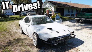 abandoned-ls-swap-fc-rx7-moves-under-it-s-own-power-for-the-first-time