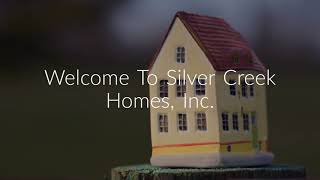 Silver Creek Homes, Inc - Mobile Home Dealers in Elkhart, IN