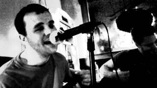 "The Hype - ""Far From A Man"" (Acoustic) - Oil Region Indie Music Fest - Secret Show"
