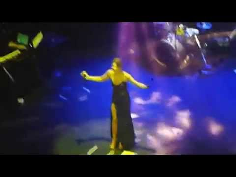 Coki Ramirez-Se me enamora el alma