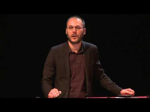 Public Calling: JONAS STAAL - Art Against the War on Terror