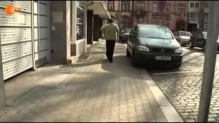 ZDF Vom Rausch zur Psychose