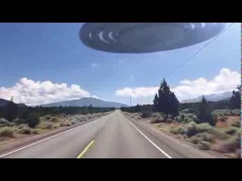 Восхождение Юпитер (2015) смотреть онлайн бесплатно