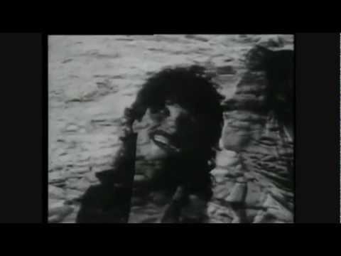 Gérard BLANC  Sentiment D'océan