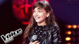 Wiktoria Gabor -