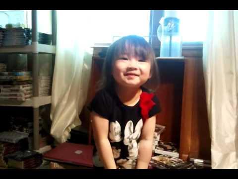 Mab Sua Lis daughter Tashni Vue