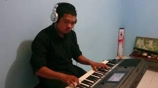 Video Ada Band Manusia Bodoh - Ada Band (Piano Cover by Andre Panggabean) download MP3, 3GP, MP4, WEBM, AVI, FLV Mei 2018
