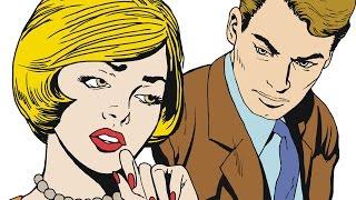 Wives Abandoning Great Husbands - MGTOW