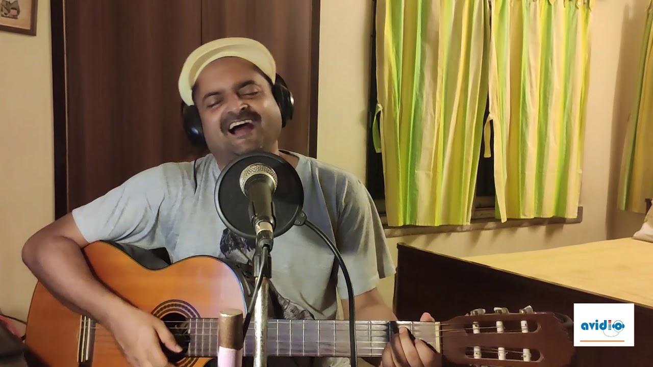 Download Shei Meyeta by Upal Sengupta