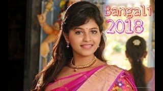 bengali-mp3-bangla-song-mp3-bengali-mp3-com-bangla-music-bangla-latest-song