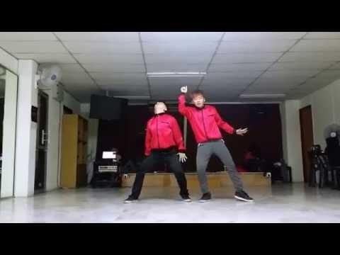gatsby-7th-dance-competition---ruffneckz